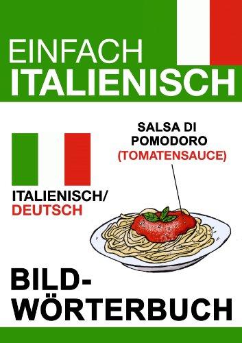 Viel ich auf italienisch arbeite Ich arbeite