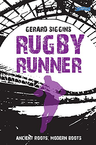Rugby Best Runners