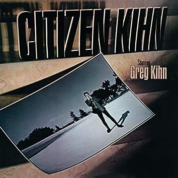 Citizen Kihn