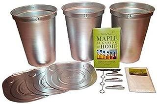 TAP MY TREES Maple Sugar Starter Kit