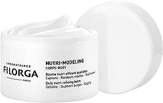 Filorga Filorga Nutri-Modeling 200 ml - 20 ml