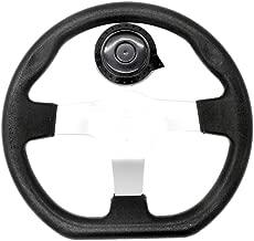 Best 270mm steering wheel Reviews
