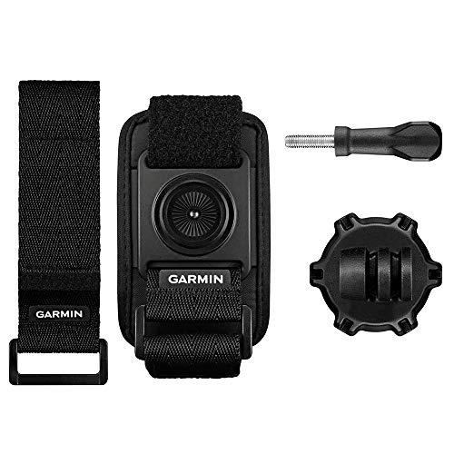 Garmin 010-11921-12 Fixation Bracelet pour Caméra Virb