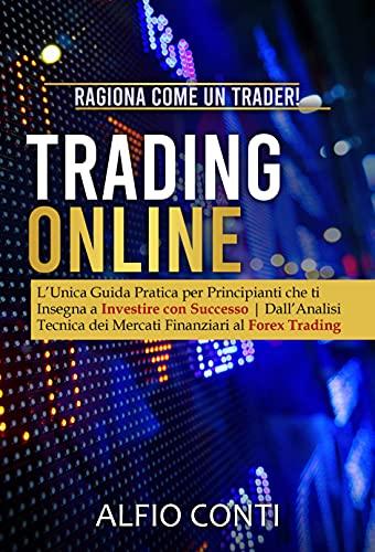 guida al trading online per principianti