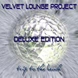 Dimelo Tu (Mix and Magix Remix)