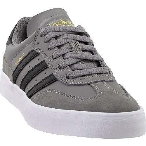 adidas Originals Men's Busenitz Vulc ADV Fashion Sneaker