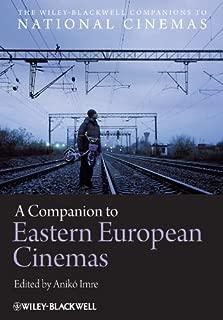Best eastern european cinema Reviews