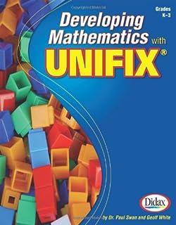 Developing Mathematics with Unifix / Gr K-3 (1583242449) | Amazon price tracker / tracking, Amazon price history charts, Amazon price watches, Amazon price drop alerts