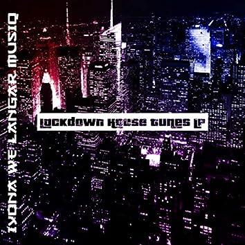 Lockdown House Tunes LP