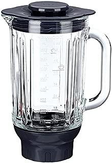Amazon.es: DOMO EXPERT - Accesorios para batidoras de vaso ...