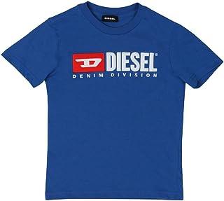 designer fashion ab6bc 005ea Amazon.it: Diesel - Bambini e ragazzi: Abbigliamento