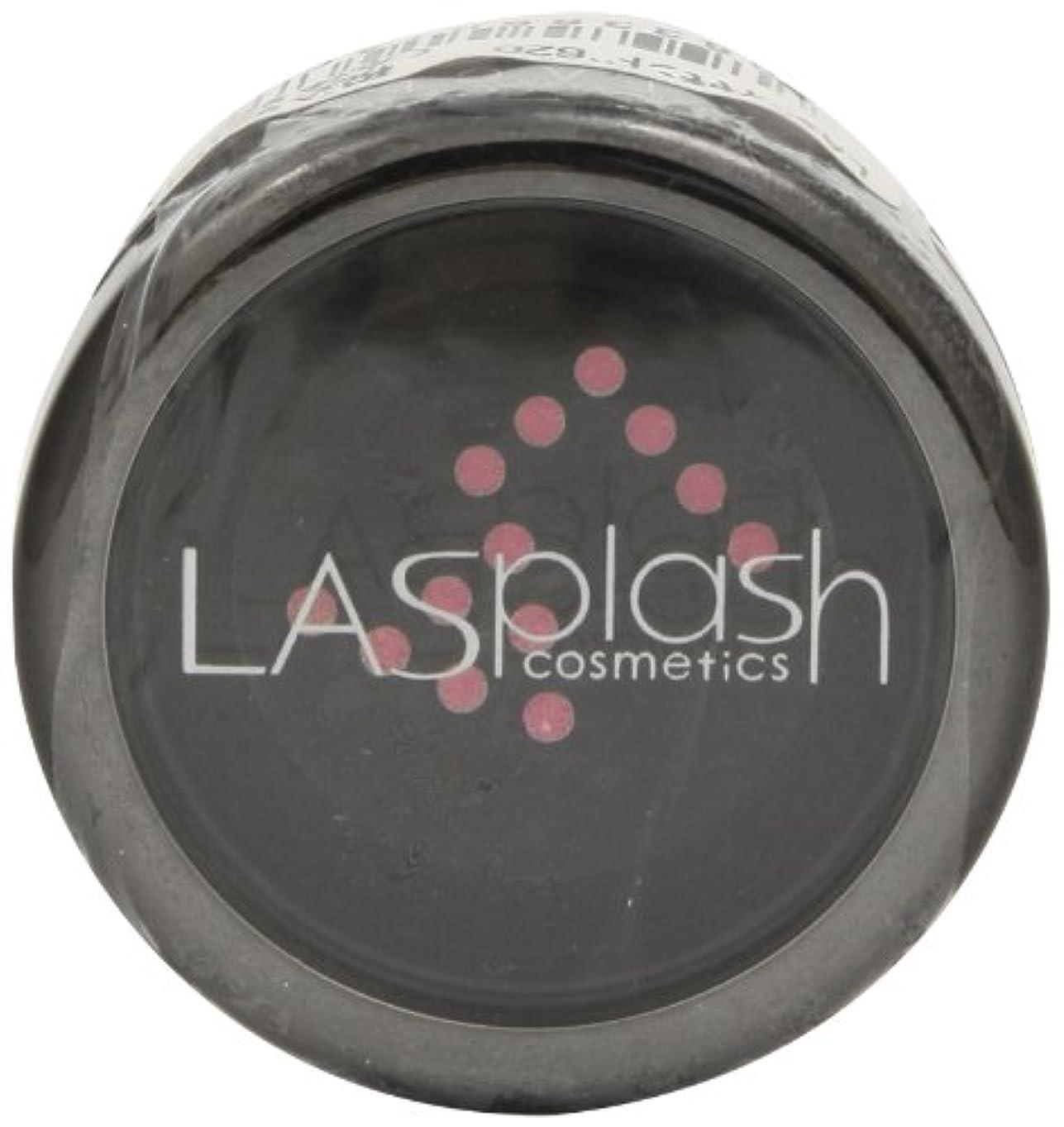 優雅サイズご覧くださいLASplash ダイヤモンドダストアイシャドウ620ピンク