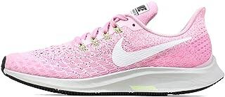 lowest price c7cb7 c4139 Nike Air Zoom Pegasus 35 (GS), Chaussures d'Athlétisme Femme
