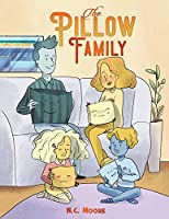 The Pillow Family