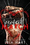 Perfect Match: Enemies to Lovers Romance