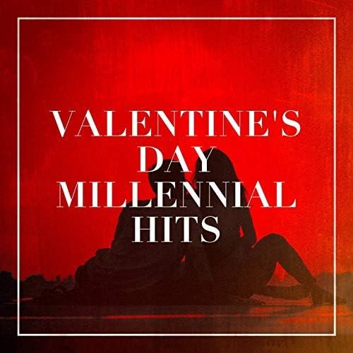 Best of Hits, Canciones de Amor, Love Song