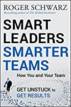 smart a team
