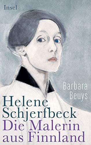 Helene Schjerfbeck: Die Malerin aus Finnland