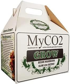 Fungivore 749405 Mushroom Bag
