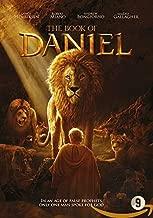 Mejor Book Of Daniel de 2020 - Mejor valorados y revisados