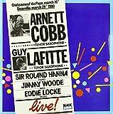 Live in France 1980 [Vinilo]