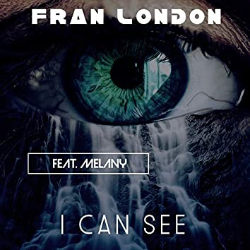 I Can See (Extended Vocal Trance Mix)