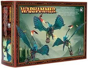 Amazon.es: Fantasy Riders