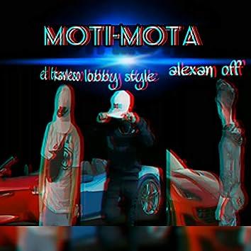 Moti-Mota