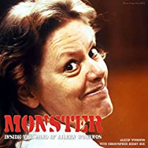 account of the case of aileen wuornos