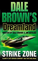 Strike Zone (Dale Brown's Dreamland)