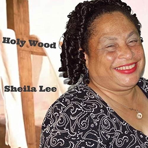 Sheila Lee