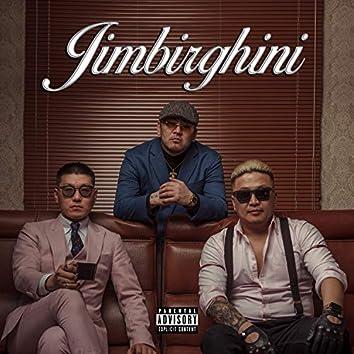 Jimbirghini