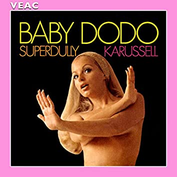 Baby Dodo