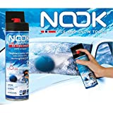 NOOK Deghiacciante DEICER Premium Spray 500ml