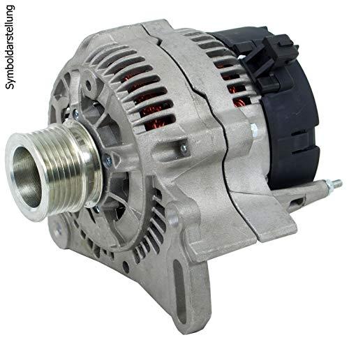 Bosch 0 986 082 900 Lichtmaschinen