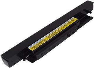 szquan New Laptop Battery Compatible with Lenovo IdeaPad U450p U550 Series 11.1V 5200mAh