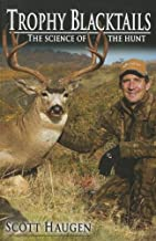 Best trophy blacktails the science of the hunt Reviews