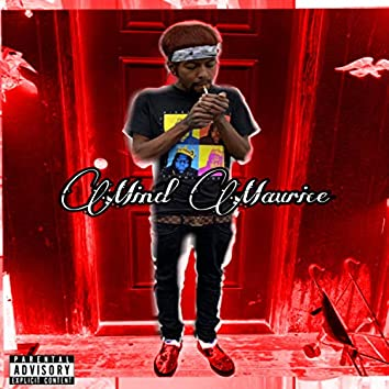 Mind Maurice