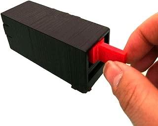 aikeec Automatic Key Transmitter Morse Code shortwave CW auto Paddle Keyer Palm Radio