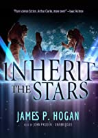 Inherit the Stars (Giants)
