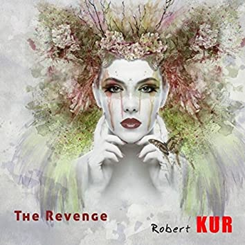 The Revenge Original Mix