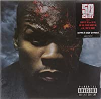 Before I Self Destruct by 50 Cent (2010-08-03)