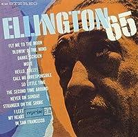 エリントン'65<SHM-CD>