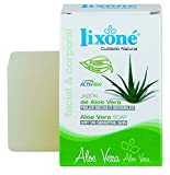 Lixone, Gel y jabón - 125 gr.