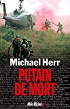 Putain de mort - Albin Michel - 11/02/2010