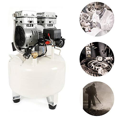 Kawasaki Kompressor, LuftKawasaki Kompressor Werkstatt,...