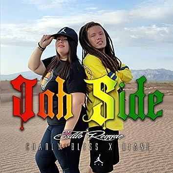 Estilo Reggae