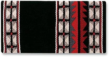 Mayatex Mojave Saddle Blanket