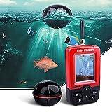 Zoom IMG-2 kupet fishing gear portable wireless