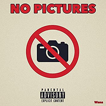 No Pictures